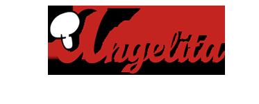 Logo-Angelita