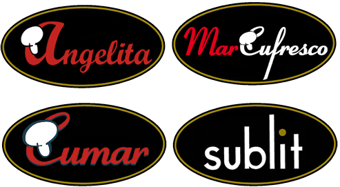 angelita, marcufresco, cumar, sublit
